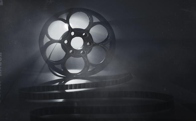 Photo de Cinéma numérique: la pellicule encore obligatoire