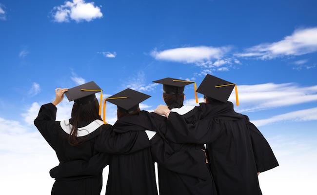 Photo de Le français Diplomeo, portail dédié à l'orientation des étudiants, lève 500 000 euros