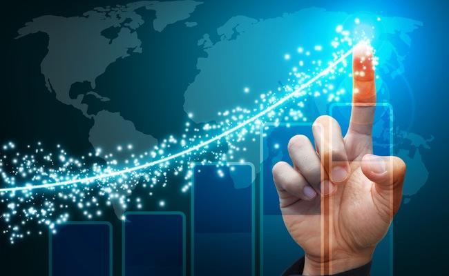 Le chiffre d affaires des startups en hausse de 40 en 2012 - Orpi chiffre d affaire ...