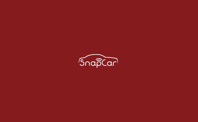 snapcar