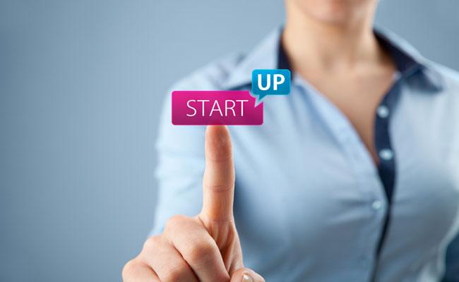 Photo de Startup Project, un accélérateur d'accès aux marchés de la communication pour les startups