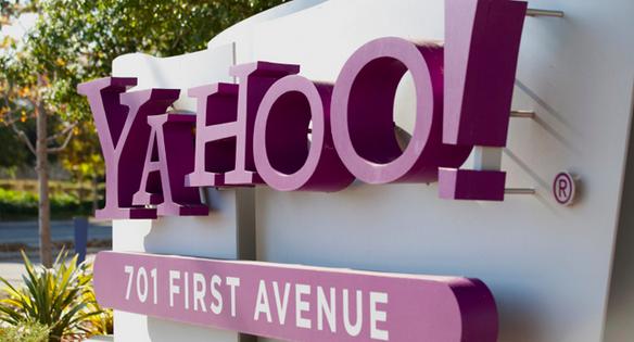 Photo de Yahoo! rachète Blink, un rival de Snapchat… et ferme le service