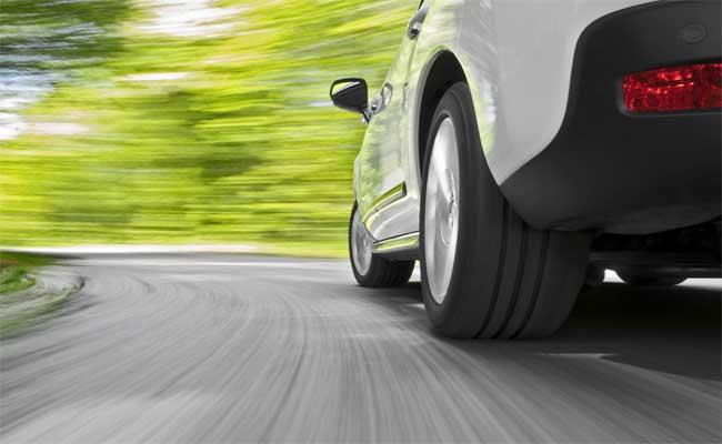 Photo de Petites annonces auto : l'Indien CarTrade lève 30 millions de dollars