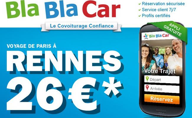 Photo de [E-publicité] Les news à ne pas manquer : Internet devant la presse, BlaBlaCar dans le métro, et l'équation gagnante display+RTB
