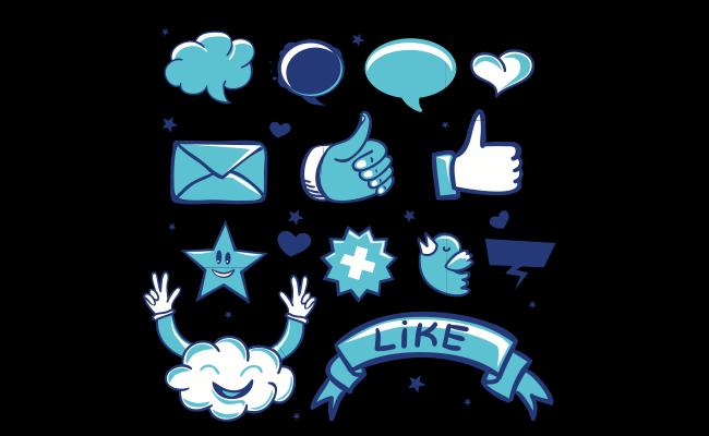 Photo de [3 questions à] Jérémie Mani, Netino: «85% des actifs sur Facebook sont favorables à la modération»