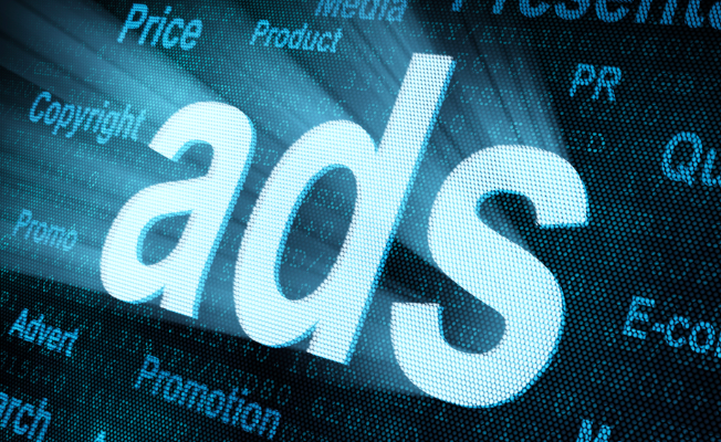 DigitalAds