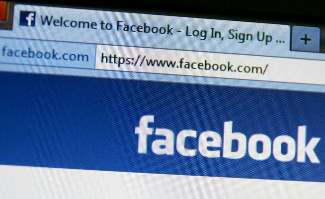 Photo de Facebook communique sur son impact économique mais surtout optimise sa fiscalité