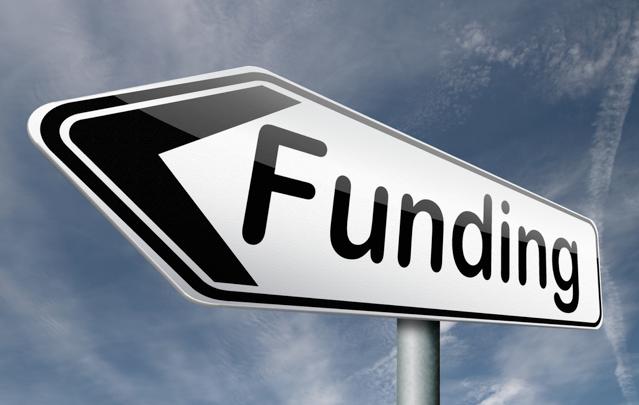 Photo de Le fonds d'investissement lyonnais Hi Inov lève 27 millions d'euros