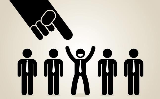 Photo de Emploi: les entreprises du numérique continuent de recruter