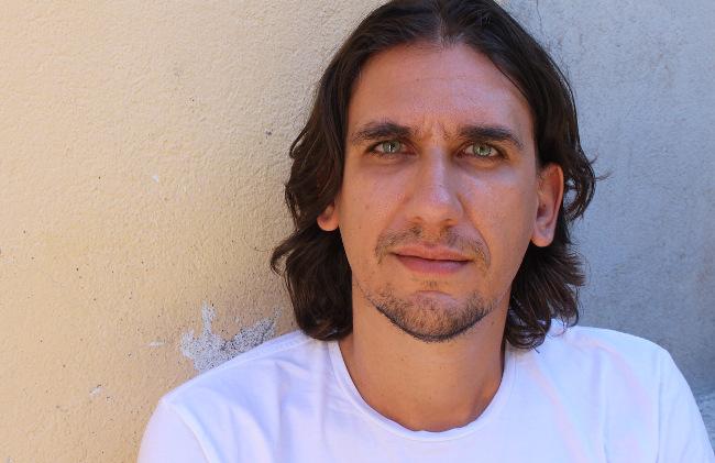Photo de [3 questions à] Stéphane Chauffriat, i-Music School: «Next step : les pays anglophones»