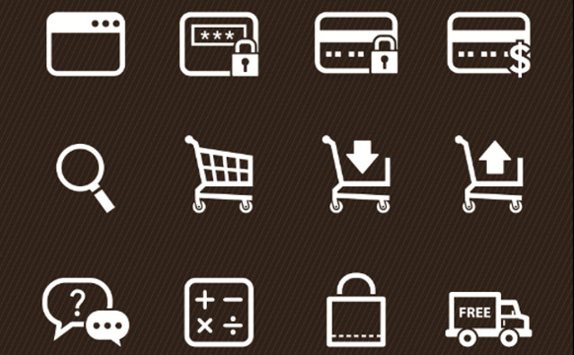 Photo de [e-commerce] Les news à ne pas rater : 3 questions à Neteven, la météo de l'e-commerce et les acheteurs de luxe en ligne