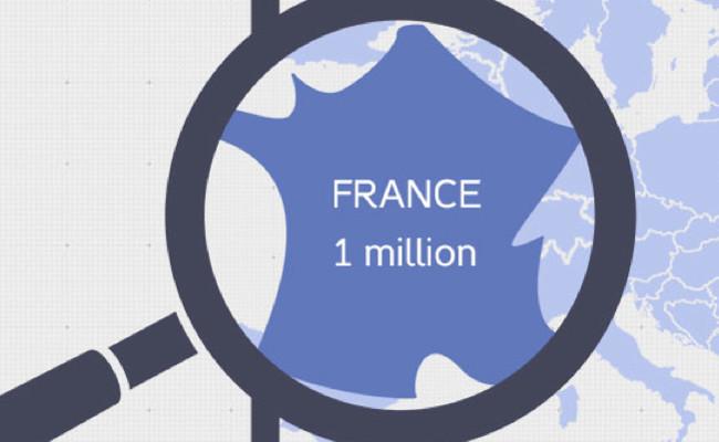 Photo de [Infographie] E-learning à la française : peut mieux faire
