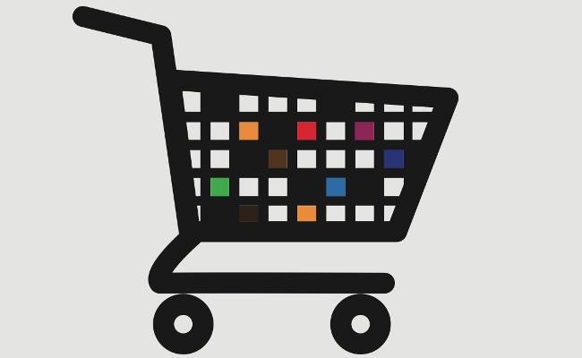 Photo de [e-commerce] Les news à ne pas manquer: Accor signe avec Kayak, l'e-panier de la rentrée, zoom sur l'iD Touch d'iPhone