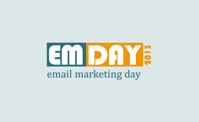 Photo de EMDay, l'email marketing day