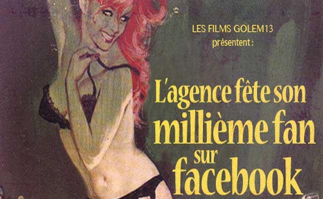 Photo de Quand les agences digitales se mettent au X, Bolloré ne laissera pas Vivendi dans d'autres mains que les siennes, ParisMatch! comment dire??