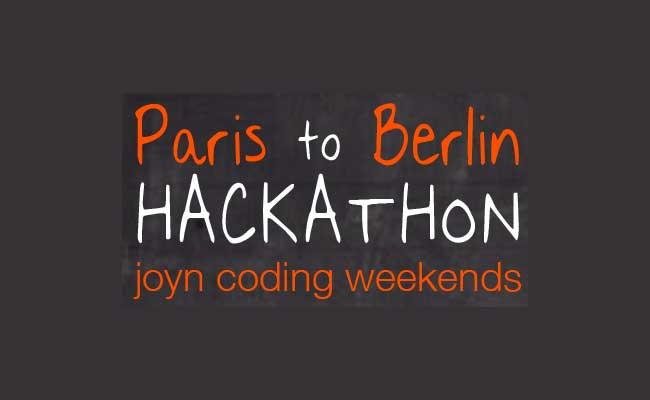 hackaton-joyn-2013