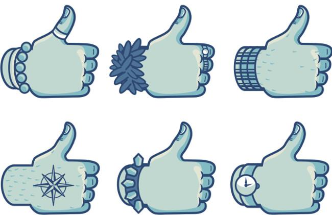 Photo de [Social media] Les news à ne pas rater : les recruteurs sur Youtube, les spots vidéos de Facebook et #Twitter Music sur Spotify
