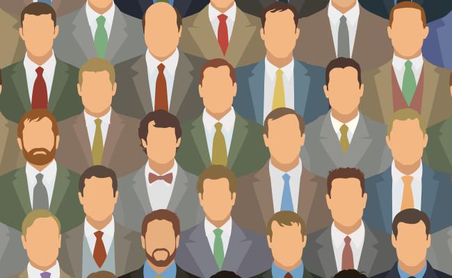 Photo de La startup du jour : Particeep, la plateforme de crowdEquity pour les startups et les PME