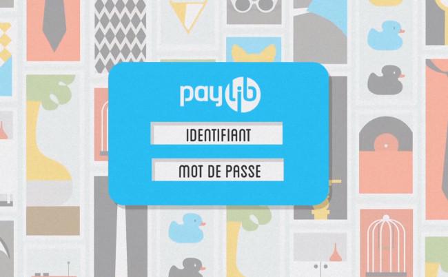 Photo de Paylib, le PayPal des banques