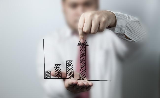 Photo de Une croissance à deux chiffres pour PhotoBox