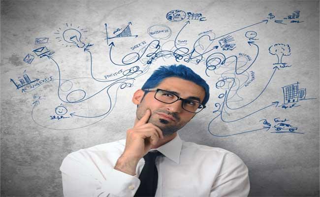Photo de Arrêtez les restructurations et pensez transformation par Bertrand Duperrin