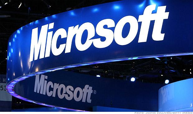 130718153925-microsoft-earnings-620xa