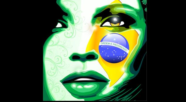 Photo de Bonjour Brazil #4 Spécial cosmétiques – L'exemple de L'Occitane en Provence, implanté au Brésil via le digital