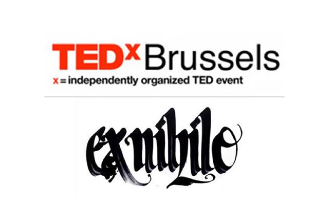 Photo de TEDxBrussels 2013