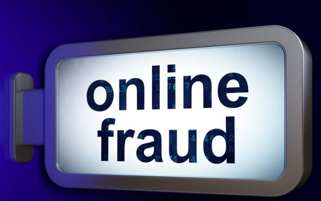 Photo de La fraude sur les publicités en ligne coûterait 6 milliards de dollars aux marques américaines