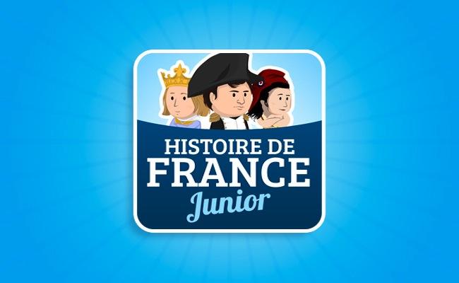 Photo de [Bon App'] Quelle Histoire, les applis ludo-éducatives pour apprendre en s'amusant