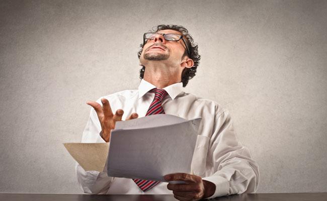 Photo de Ne ratez pas votre dossier JEI à 17h : la R&D n'a pas le même sens pour le fisc, la BPI et le ministère de la recherche!
