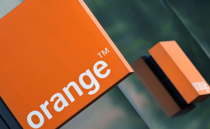 Photo de Orange lance une plateforme de MOOC à destination des entreprises