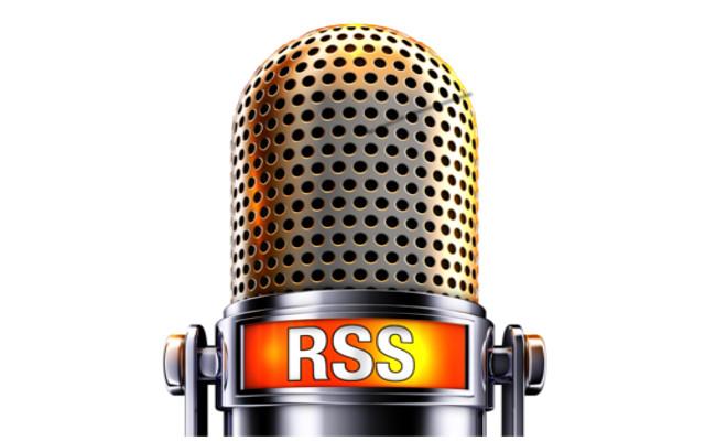 Photo de L'audience radio a triplé en trois ans sur les supports numériques