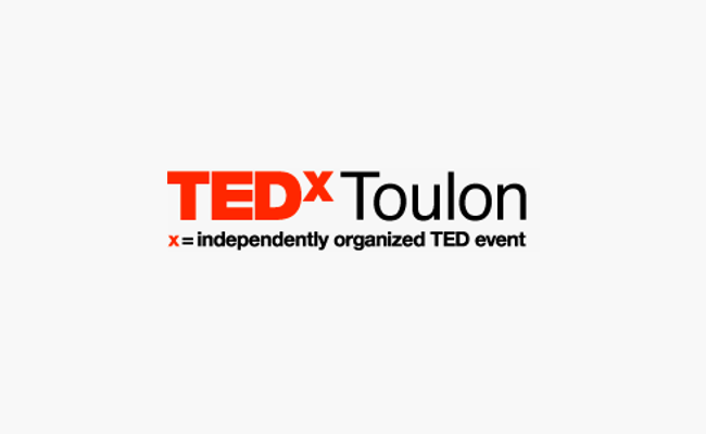 Photo de TEDx Toulon, le Vendredi 18 Octobre