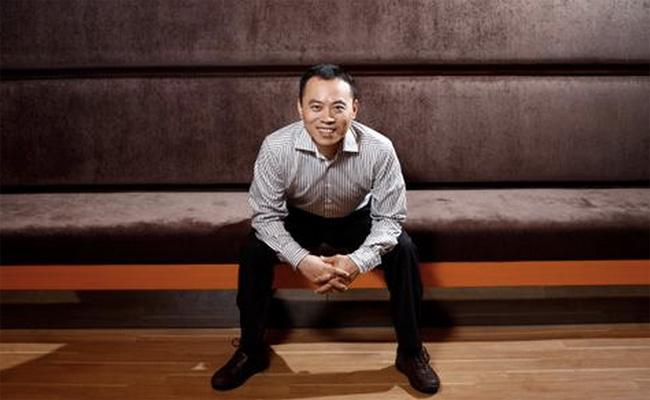 Photo de Baidu pourrait racheter Dianping, le Yelp chinois, pour 2 milliards de dollars…!