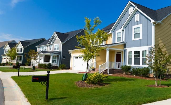 Photo de Nextdoor, 75 millions de dollars pour rapprocher les voisins