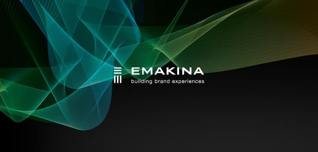 emakina-logo