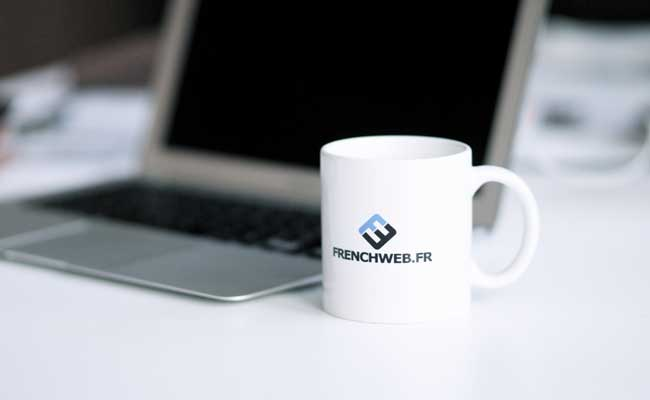 Google Good Morning In French : Good morning frenchweb accord publicis google twitter