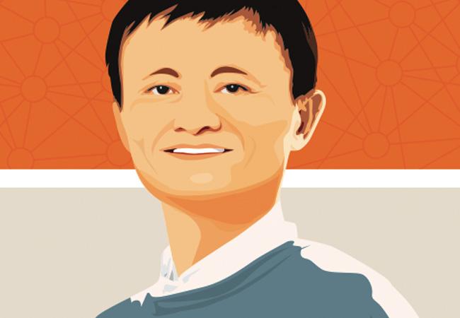 Photo de Comment Alibaba investit en douce dans Jet.com pour avancer ses pions face à Amazon
