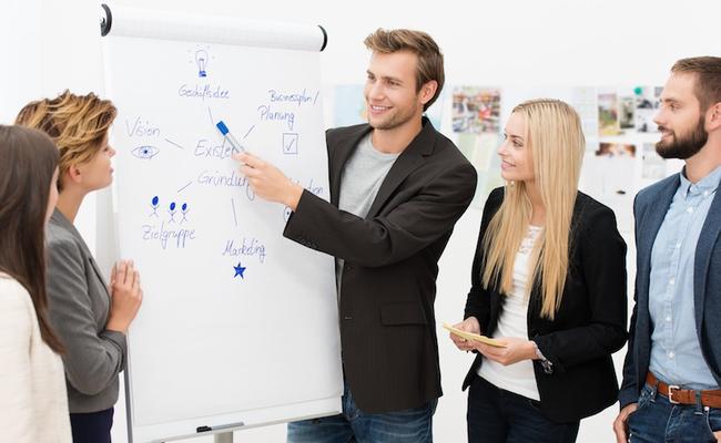 Photo de Startups : 9 conseils pour lever des fonds