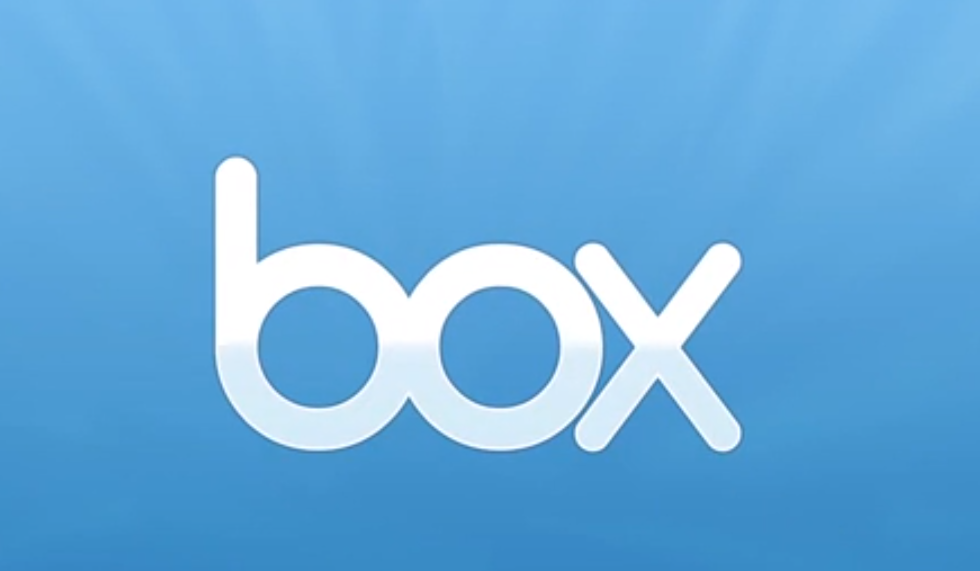 Photo de Box, le concurrent de Dropbox lève 100 millions de dollars