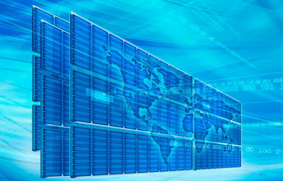 Photo de Salesforce et HP signent un partenariat stratégique sur le cloud