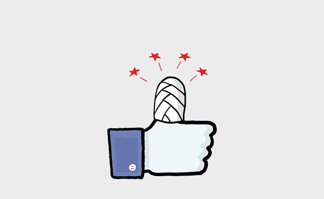 Photo de [Atelier en replay] Comment gérer une crise sur les réseaux sociaux ?