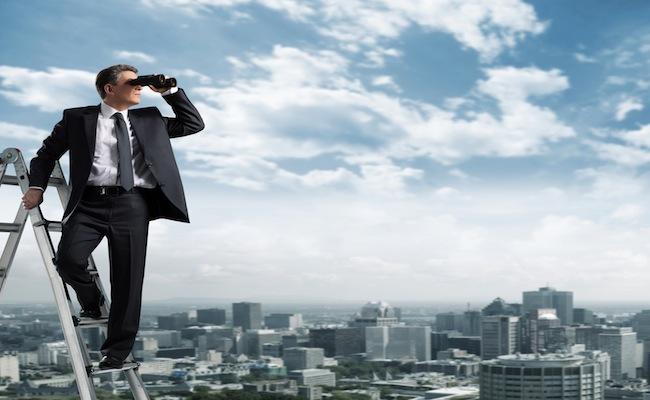 Photo de Les nouveaux comportements des entreprises en matière de ventes BtoB