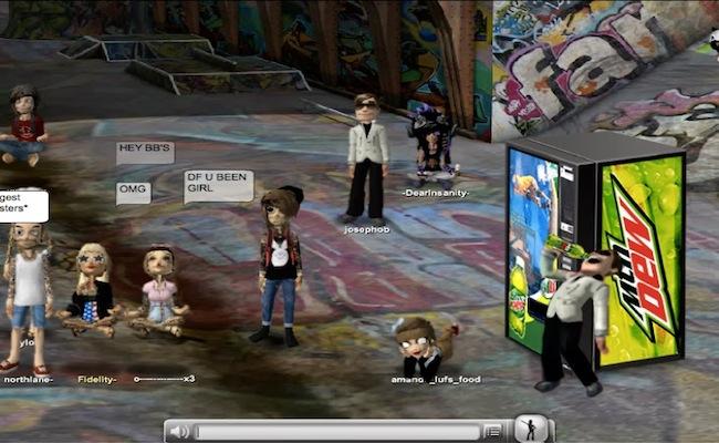 Photo de [Social gaming] L'américain MediaSpike lève 5,2 millions de dollars