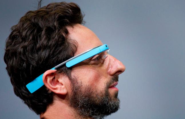 Photo de Les Google Glass pourraient faire gagner 1 milliard de dollars par an aux entreprises