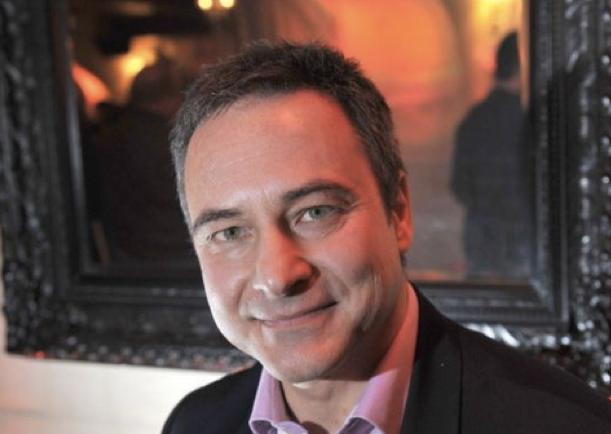 Photo de [Mouvement] Jean-Louis Constanza, nouveau Chief Innovation Officer chez Criteo
