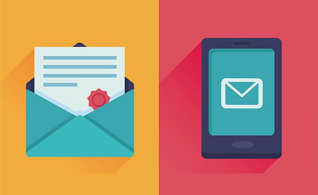 [Atelier en ligne] Exploiter l'email marketing mobile - Decode Media