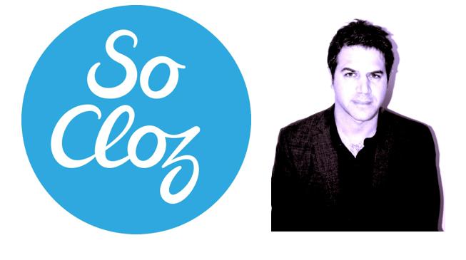Photo de [Web-to-store] Socloz lève 1,5 million d'euros pour industrialiser son offre de redirection en boutique