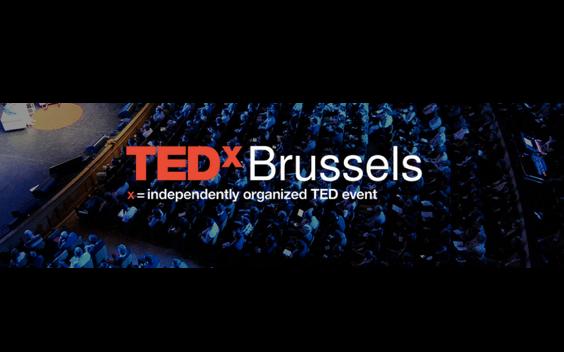 Photo de Le meilleur de TEDx Bruxelles